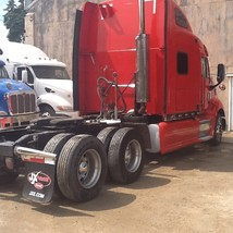 2007 KENWORTH T800 For Sale In North Plainfield, New Jersey image 4