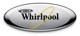 New Whirlpool Gas Range Ignitor Surface # 8053719 - $9.95