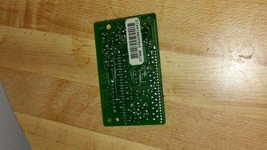 Fisher & Paykel Range Function Board #546228P 546228005063 - $45.00