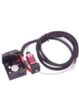 Creality Ender 3 / Ender 3 Pro V1 Plug and Play Hotend 24V Complete - $30.00