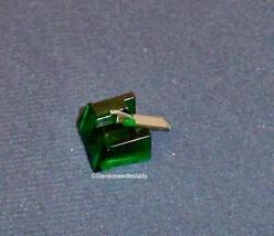 NEEDLE STYLUS for AIWA AN-6 Panasonic EPS-270 EPS-290 EPS 52 53 56 706-D7 image 1