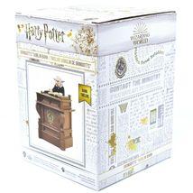 Enesco Wizarding World of Harry potter Gringott's Goblin Polyresin Still Bank image 4