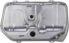 FUEL TANK CR16A, ICR16A FITS 89 90 91 92 DODGE EAGLE MITSUBISHI PLYMOUTH image 4