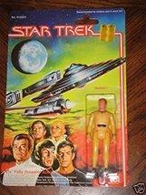 1979 Mego Star Trek The Motion Picture Decker Action figure - $6.33