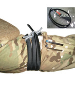 Outdoor Rapid Application Tourniquet Rescue System Tactical Combat Emerg... - $9.97
