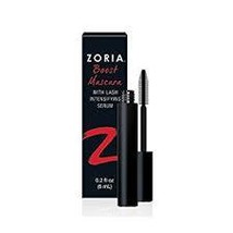 ZORIA BOOST MASCARA 0.25oz - $32.99