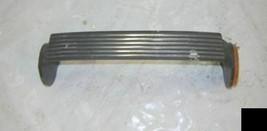 1980 Suzuki GS 450 Front Fork Cover - $3.88