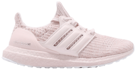 ADIDAS ULTRABOOST WOMEN SIZE 9.5 & 10.5 ORCHID COMFORTABLE RARE UNIQUE - $149.97