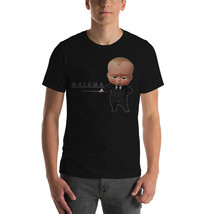 Maluma Baby - Baby Boss Film T-Shirt - $16.99+
