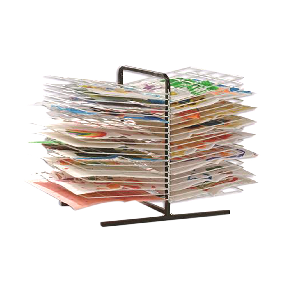 Copernicus Classroom Double Sided Drying and Storing Rack - $279.35