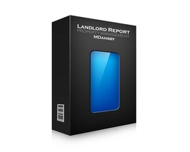 Property Management Software - Landlord Report (MAC/WIN) - Unlimited Units - $249.00