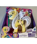 My Little Pony Design-a-Pony Fluttershy Figure - $28.99