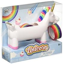 NPW Unicorn Tape Dispenser - $17.98