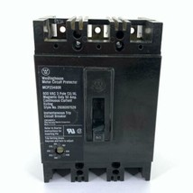 New SIEMENS MSP10GA11 Motor Starter Protector 1.6-2.5A