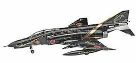 Hasegawa Corp. 07437 1/48 F-4EJ Phantom II ADTW 60th Anniversary - $59.30