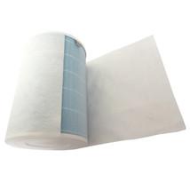2pcs HEPA antibacterial anti-dust for xiaomi air purifier - €15,41 EUR