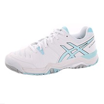 Asics Shoes Gelchallenger 10 Womens 0140, E554Y0140 - $143.00