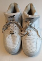 Shoes Men's Basketball Catapult Sz Challenge Athletic White Sneakers 13M pOIpxSqw