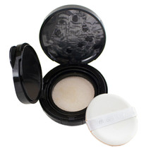 Mally Flawless Finish Transforming Effect Foundation - Tan, NOT SEALED/N... - $25.00