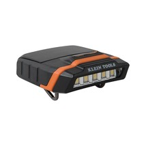 Klein Tools LED Cap Visor Light [56402]  - $20.99