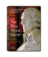 The Real Adam Smith - $15.95