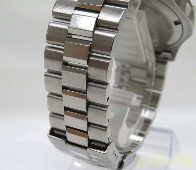 Tag Heuer Hv5792 Wk1112 0 Quartz Analog Watch image 5