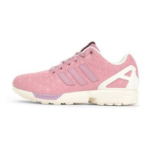 Adidas Shoes ZX Flux W, B35311 - $179.99
