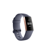 Charge3 blue gray rose gold aluminum thumbtall