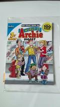"""World of Archie"" Digest #1 Archie Comics 2013 NM FCBD Free Comic Book Day - $2.00"