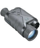 Bushnell 260240 Equinox Z2 Night Vision Monocular (4.5x 40 mm) - $336.28