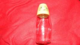 Corelle Gemco Abundance Sugar Shaker Very Rare Gently Used Free Usa Shipping - $23.36