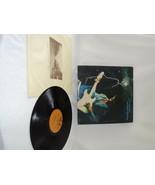 Jimi Hendrix Midnight Lightning 1975 LP VG++  MS2229 - $14.79