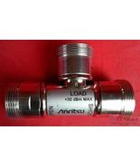 Anritsu 2000-768 Precision OSL Calibration 7/16 DIN Open/Short Load - $189.15