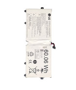 7800mah Genuine LBR1223E Battery For LG Gram 13Z970 13Z975 14Z970 15Z970... - $89.99
