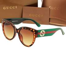 Women sunglasses - $95.00