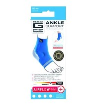 Neo G Airflow Plus Ankle Support - Small - $34.14