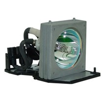 Acer EC.J0601.001 Compatible Projector Lamp With Housing - $56.42