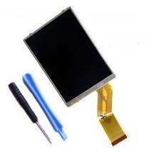 LCD Screen Display Sony Cyber-Shot DSC-W230 W290 Camera   - $76.99