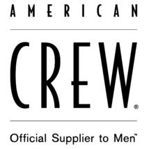 American crew 24-hr deodorant body wash 15.2 oz