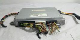 04-07 JAGUAR XJ8 REAR ELECTRONIC MODULE COMPUTER 2W9F-13B524-AG OEM - $76.49