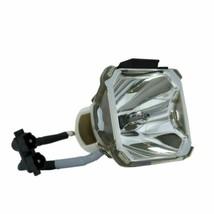 Proxima 160-00062 Ushio Projector Bare Lamp - $205.99
