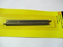 Micro-Trains Micro-Track # 99040906 Track with Uncoupler Z-Scale image 3
