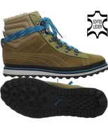 Puma Shoes City Snow Boot Suede Wns, 35421501 - $141.00