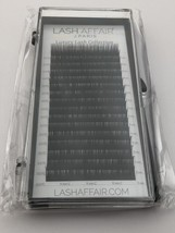 Lash Affair J. Paris Luxury Lash Collection Lash Extentions 9mmC - $29.95
