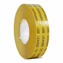 "3/4"" ATG Adhesive Transfer Tape (Fits 3M Gun) For Photo Crafts & Scrapbo... - $5.93"
