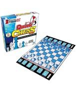 Quick Chess  - $17.99