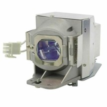 Acer CS.5J1YU.001 Philips Projector Lamp Module - $80.99