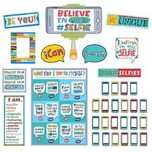 Creative Teaching Press Bulletin Board Teaching Material (2959) - $17.46