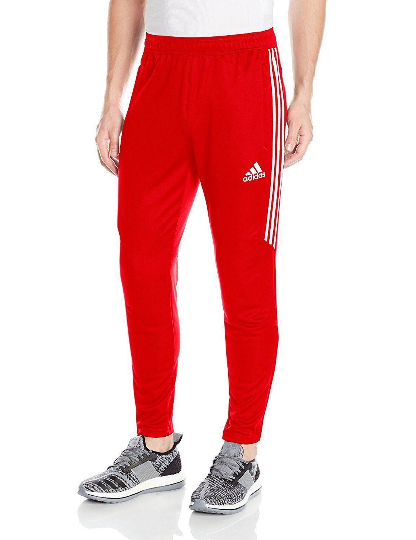 adidas uomo's pants sizing