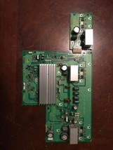 Pioneer AWW1143A X Main Drive Board PDP-5070PU - $54.45